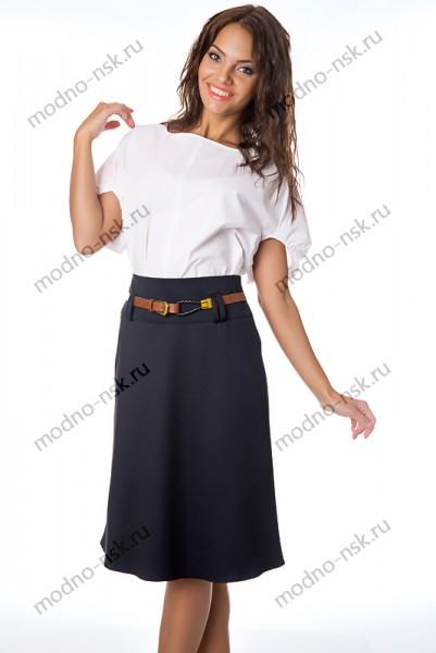 1e590ded04c Юбка    Одежда в Новосибирске - женская одежда и аксессуары.