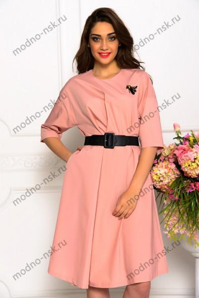 6640d4728af Платье    Одежда в Новосибирске - женская одежда и аксессуары.