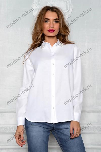 386e8774d2d Блузка    Одежда в Новосибирске - женская одежда и аксессуары.