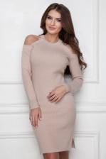 Нск Мода Интернет Магазин Женской Одежды